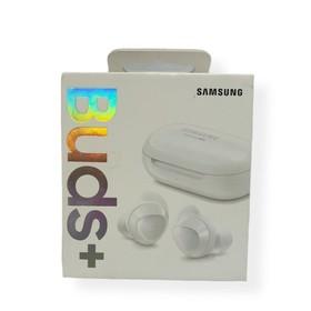 [BNIB] Samsung Galaxy Buds+