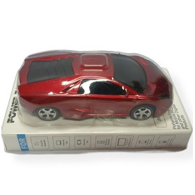 [Damaged Product] Car Power
