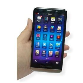 Blackberry Z30 - Black