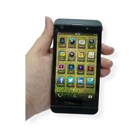Blackberry Z10 - Black