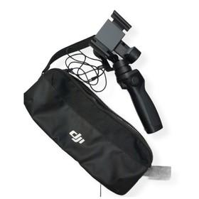 DJI Osmo Mobile - Black