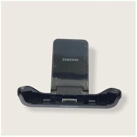 Samsung Desktop Dock Tab7.7