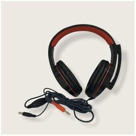 Plextone PC750 Headset Gami
