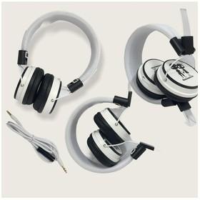 Headphone Baby EP-15 Dynami