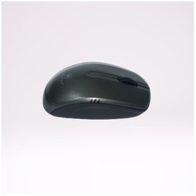 Mouse wireless Micropack MP