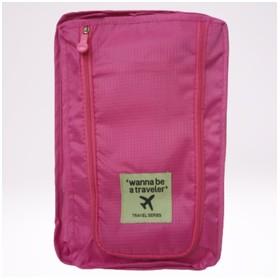 Travel Storage Bag Organize
