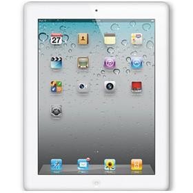 [BNIB] Apple iPad Wi-Fi Cel