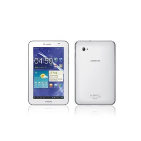 [BNIB] Samsung Galaxy Tab 7