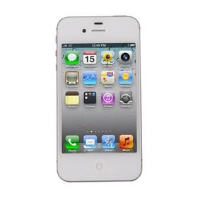 [BNIB] Apple Iphone 4s16GB