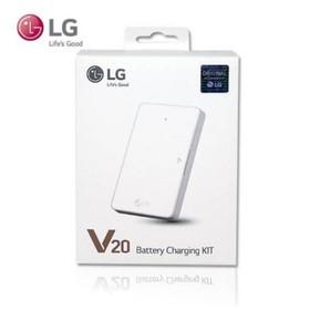 ORIGINAL LG V20 Battery Cha