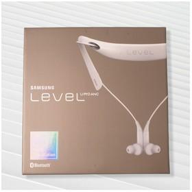 Samsung Level U Pro ANC - W