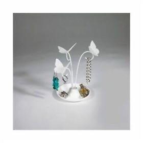 Umbra Meadow Mini Jewelry -