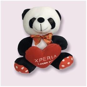 Boneka Panda Sony Xperia 22