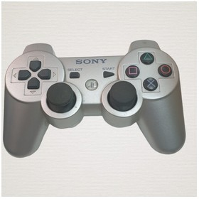 Sony Wireless Controller (C