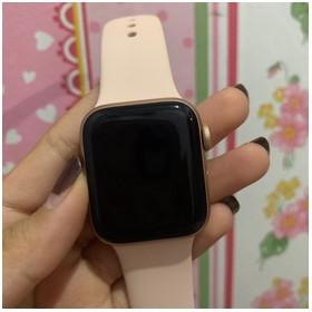Apple Watch Series SE - Ros